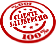 cliente-satisfecho-copy