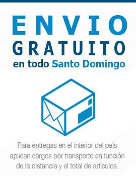 Logo-Entregas