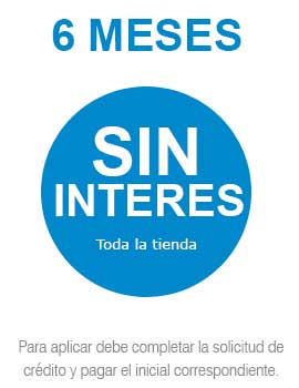 sin-intereses2
